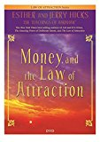 Money and the law of attraktion