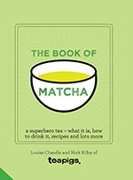 The-Book-of-Matcha