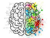Så-kan-hypnos-hjälpa-dig---hjärna
