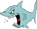 Shark with teeth Hypnos funkar det?