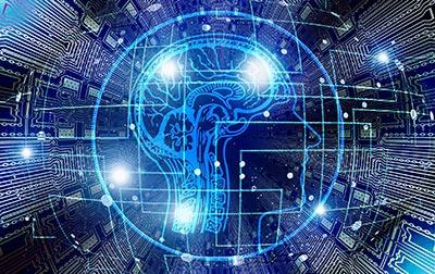 Hypnos funkar det? Hjärna AI
