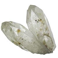 Bergskristall Vilken kristall passar mig