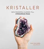 Modern guide till stenar och kristaller